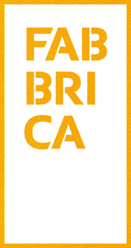 Fabbrica Caxias do Sul